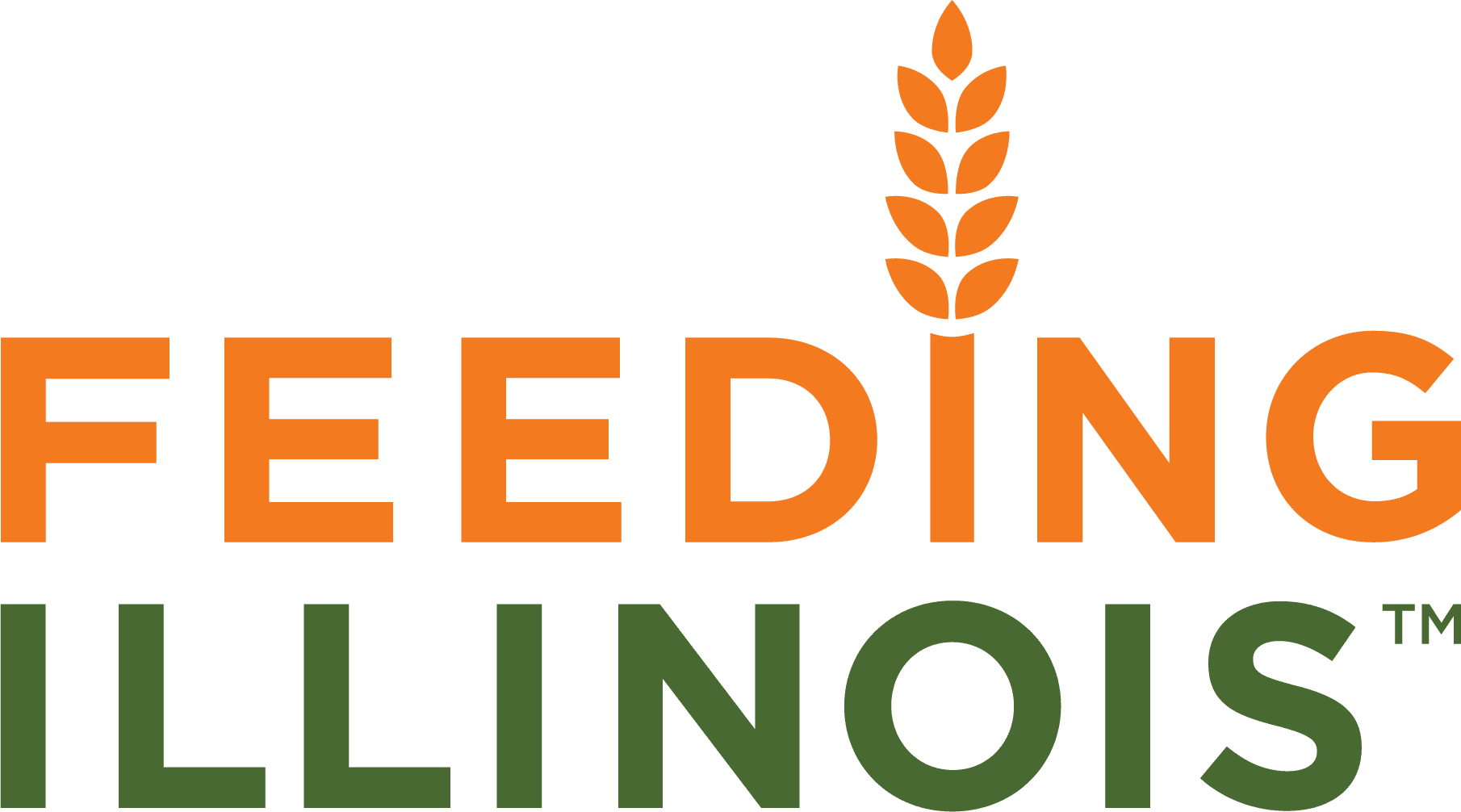 Feeding Illinois